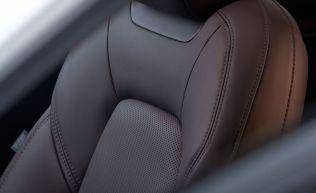 2022-mazda-cx-5-nappa-leather-upholstery-1631627142