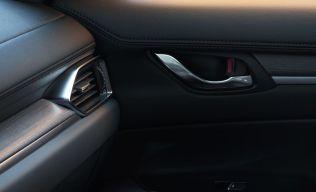 2022-mazda-cx-5-premium-interior-design-1631627142
