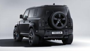 James Bond Land Rover Defender V8-3