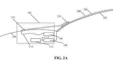 Tesla-laser-beam-patent-2