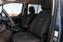ford-turneo-connect-2021 (10)