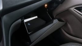 ford-turneo-connect-2021 (6)