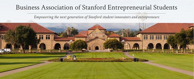 Bases Social Entrepreneurship Fellowship StartupDotPk