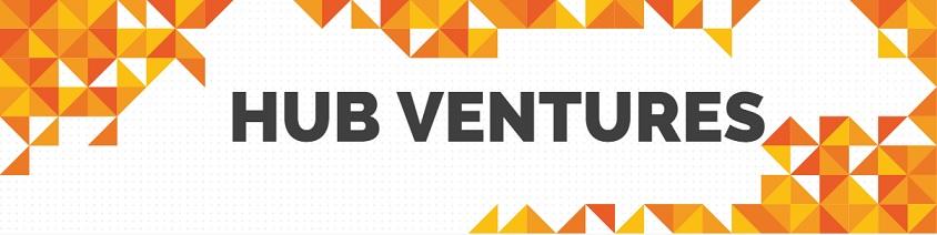 Hub Ventures Social Entrepreneurship Fellowship StartupDotPk