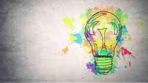 StartupDotpk. Entrepreneurship, Creativity