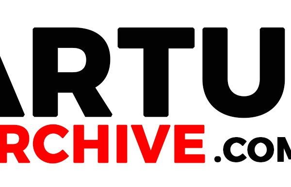 Startup Archive