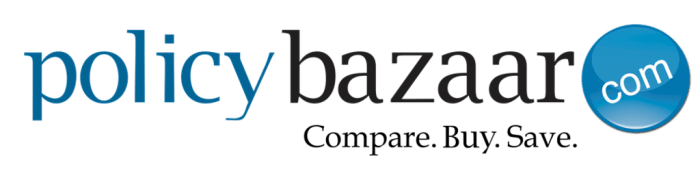 Policybazaar makes it to Top 10 Startups in India List