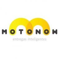 Motonow