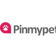 Pinmypet