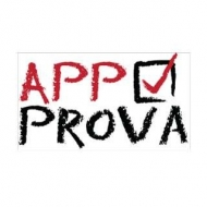 App-Prova