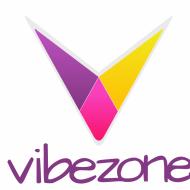 Vibezone