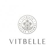Vitbelle