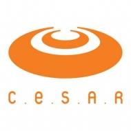 Cesar Labs