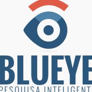 Blueye