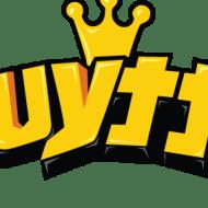 Buyttle