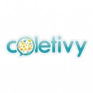 Coletivy