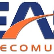 Easy Telecomunicacoes