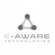E-AWARE Technologies