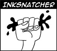 http://www.inksnatcher.com