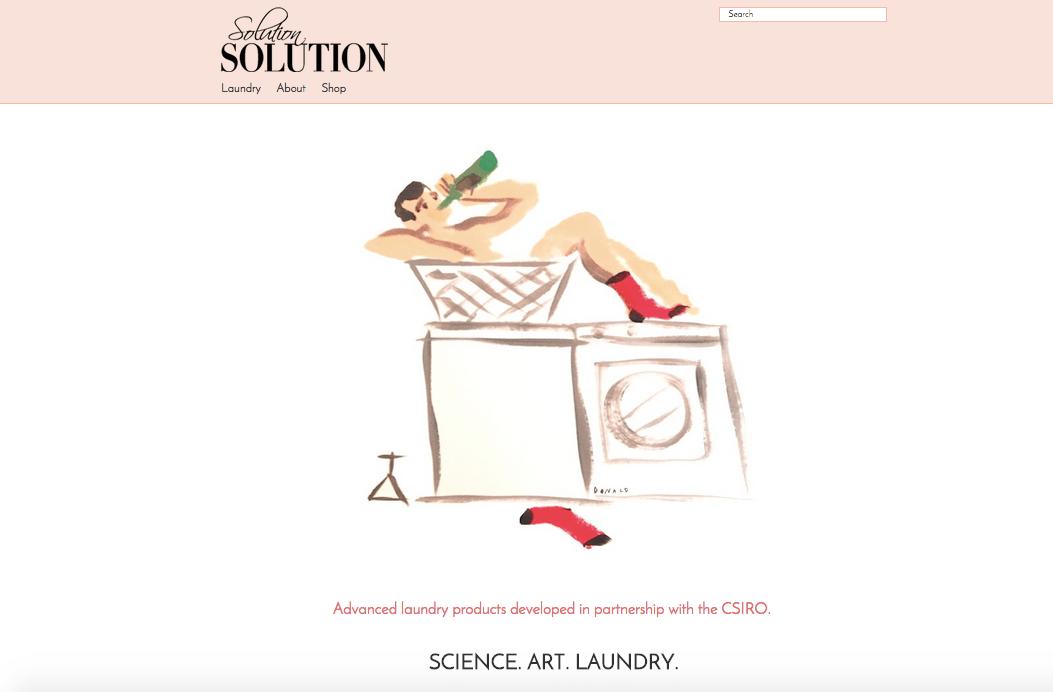 www.solutionsolution.com