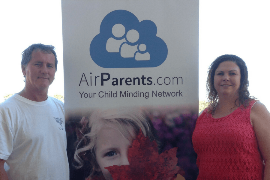 airparents