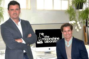 moonshine lab