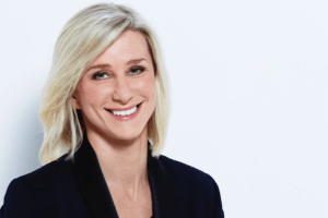 Cellmid