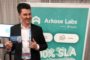 Arkose Labs
