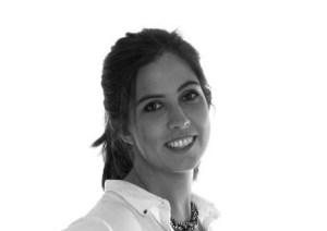 Natalia Juncosa