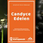 Candyce Edelen