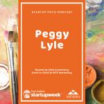 Peggy Lyle