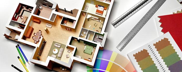 Interior Design Amp Decoration Business Ideas