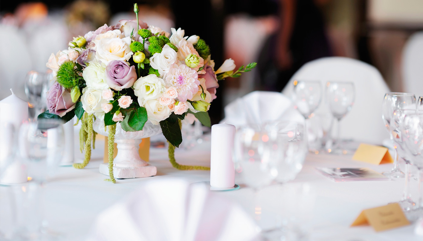 How To Name Your Wedding Planner Business Startupguys