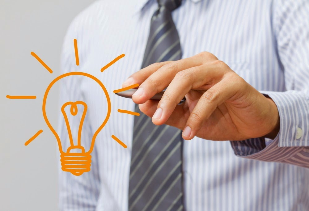 Best Profitable Startup Ideas For 2021