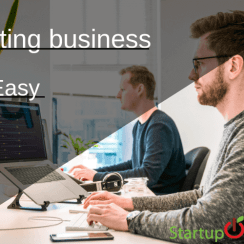 Starting a business not easy read these tips!