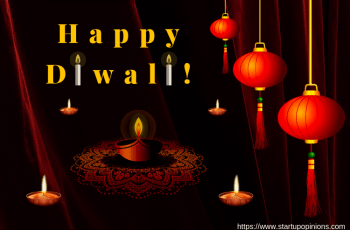 Happy Diwali Quotes 2018