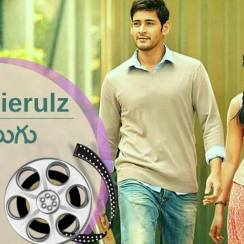 movierulz telugu