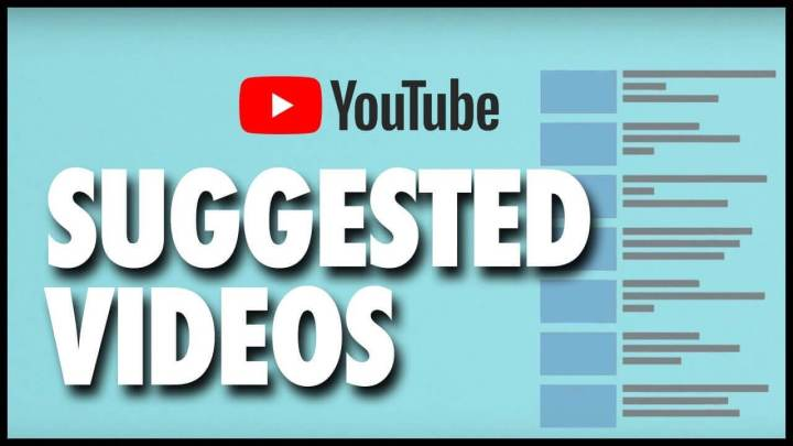 6 Methods on How to Disable YouTube Ads