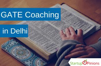 gate coaching in delhi