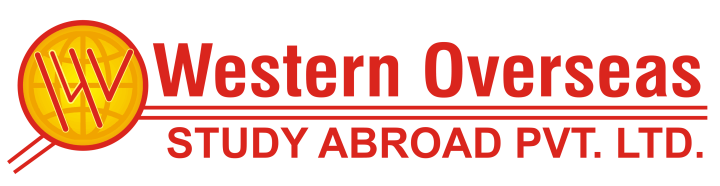 Western overseas Coaching