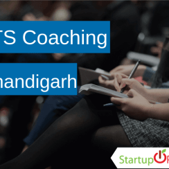 ielts coaching in chandigarh