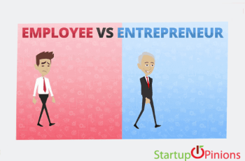 Employee vs. Entrepreneur_ Choosing Your Career Path