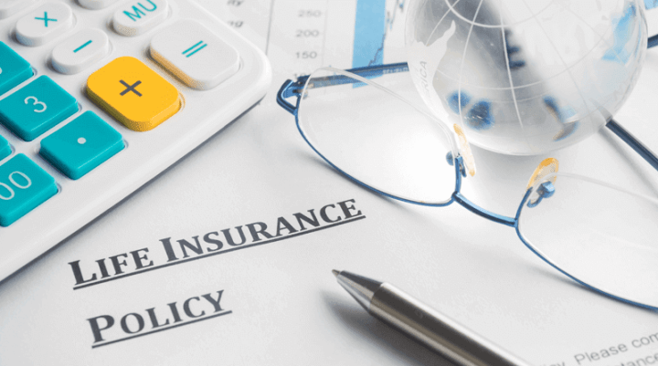 What You Really Need to Know About Selling Your Life Insurance Policy
