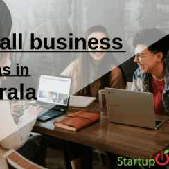 small business ideas in kerala