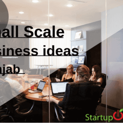 business ideas in punjab