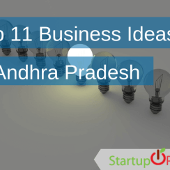 business ideas in andhra pradesh