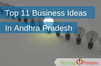 business ideas in andhra pradesh