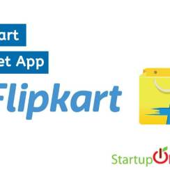 Flipkart Wallet App