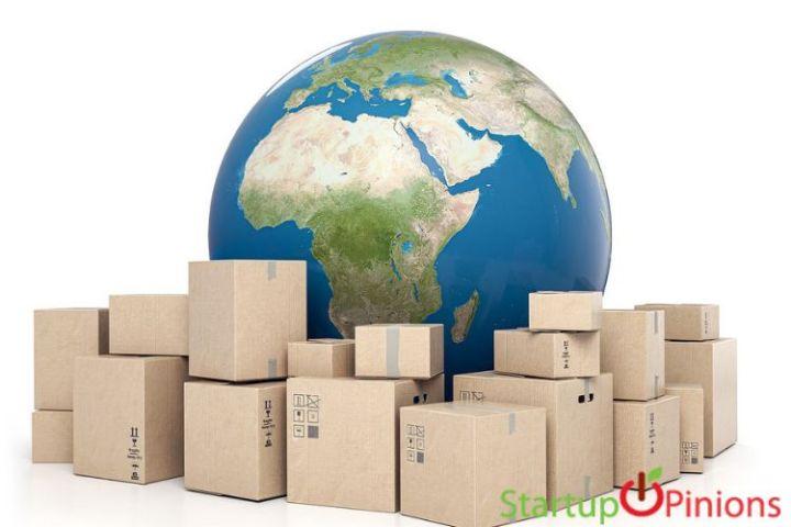 Start Export Business