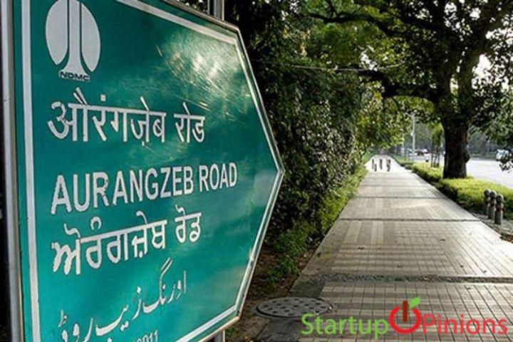 delhi richest area